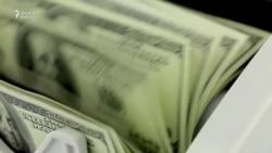 100 min dollarınız olsaydı, nə biznes açardınız?- Bakıda sorğu