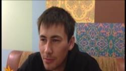 Татар егетләре Русия армиясе турында: Марат Бәйрәмгулов