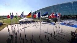 NATO-nyň döredilenine 70 ýyl boldy