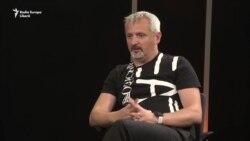 Doru Petruți: Pot schimba alegerile din 11 iulie Moldova?