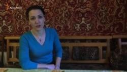 «Крымские татары опасались повторной депортации» – переселенка (видео)