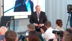 Рефат Чубаров вошел в список партии «Сила и честь» (видео)