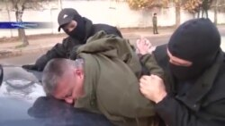 Крим зараз перетворений на відстійник для російських спецслужб – Фейгін