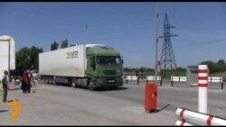 ЕАЭС. Москва подстегивает Кыргызстан?