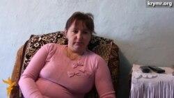 Як змінилося життя звичайної сім'ї в Криму