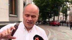 Антирекорд коронавірусу в Україні: міністр Степанов, санлікар Ляшко і депутати пояснили причину (відео)