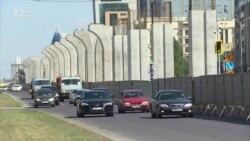 «Астана LRT». Новая смета, новые займы