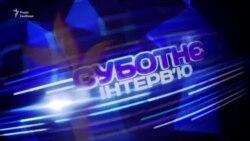 «Тіньова» економіка намагається впливати і на депутатський корпус» – міністр Андрій Рева