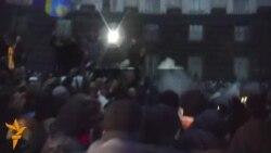 Од судирите во Киев