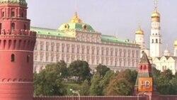 «Мягкая сила» Кремля для достижения политических целей