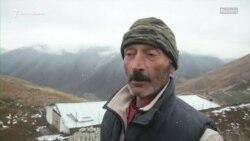 Северная Осетия: фермерство на грани выживания