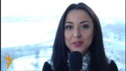 """Римма Галләмова: """"Исламда хатын-кыз да уңышлы эшмәкәр була ала!"""""""