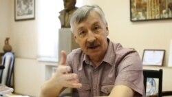 "Рафаил Хәкимов: ""Муллалар халыкка хезмәт итәргә тиеш"""
