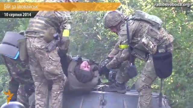 Под Киевом провели первую репетицию парада ко Дню Независимости - Цензор.НЕТ 5828