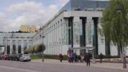 Вай кхаьчна меттигаш: Варшава