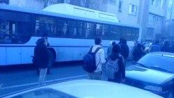 فیلم راهپیمایی