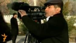 Журналистон: Ҳамдилӣ дар муқобили фишорҳо