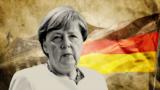 Između redova podcast - Angela Merkel