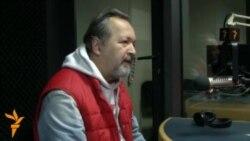 """გიორგი გუგუშვილი """"არტ ჰაუსის"""" შესახებ"""