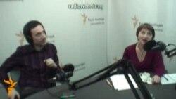 Українська журналістика витісняється у віртуальний світ