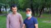 """Qarshilik Ibrohim politsiya bilan """"suhbatlashishni"""" Internetdan o'rgangan"""