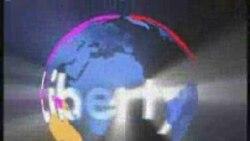 Liberty TV – 645. emisija