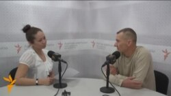 Рябушкин о ситуации вокруг «Вечерки»