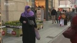Турците во Германија поделени околу референдумот