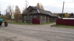 Единый день голосования без «Единой России». Кострома зажигает!