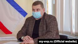 Роман Тихончук