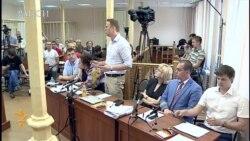 Речь Навального 1