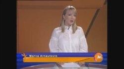 TV Liberty - 796. emisija