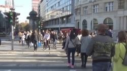 Šta je najpotrebnije da bi se dobio posao u Srbiji?