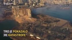 Beirut: Dan poslije