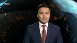 Назарбаевтың Джокерге айналған муралы және Covid ахуалы