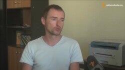 Віктор Котик – про останній бій його батареї під Іловайськом. Частина 2