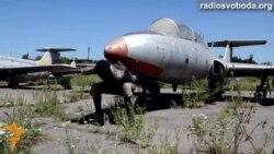 На запорізькому аеродромі тренуватимуть батальйони