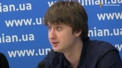 Освіта, вік та стать не впливають на схильність вірити російській пропаганді - дослідження