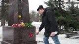 В Казани вспомнили Бориса Немцова