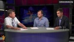Відбувалося голосування не за зміни до Конституції, а за економічні санкції проти Росії – Уколов