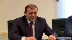 Քաղաքապետը «խուսափում է հաշվետվություն տալ վիճահարույց ծախսերի մասին»