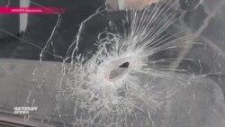 Наслідки масивного обстрілу Маріуполя