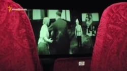 Кино и жизнь