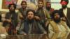 Талибани нахлуха в президентския дворец в Кабул в неделя