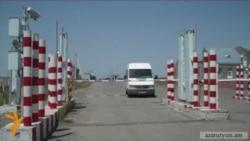 Հայաստան է ժամանել 488 հազար զբոսաշրջիկ