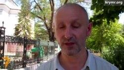 Валерий Подъячий «завязал» с политикой
