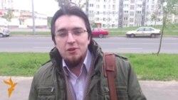 «Замест прыбіральні — дзірка ў падлозе»