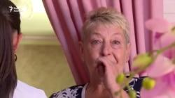 «Не разорвать тонкую нить между пациентом и врачом». Жена умершего от коронавируса медика продолжает его дело