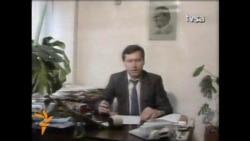 Apel za mir 1992.- Milić, Voćkić, Kurspahić, Pejić