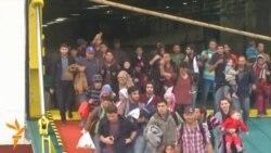 Нов самит на ЕУ за мигрантската криза